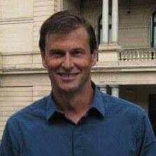 Ian Soellner